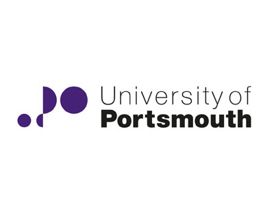 Copy of University of Portsmouth