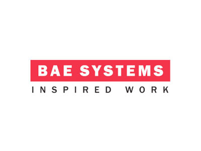 Copy of BAE Systems