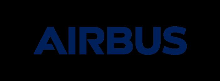 Copy of Airbus