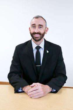 UTC Portsmouth Principal