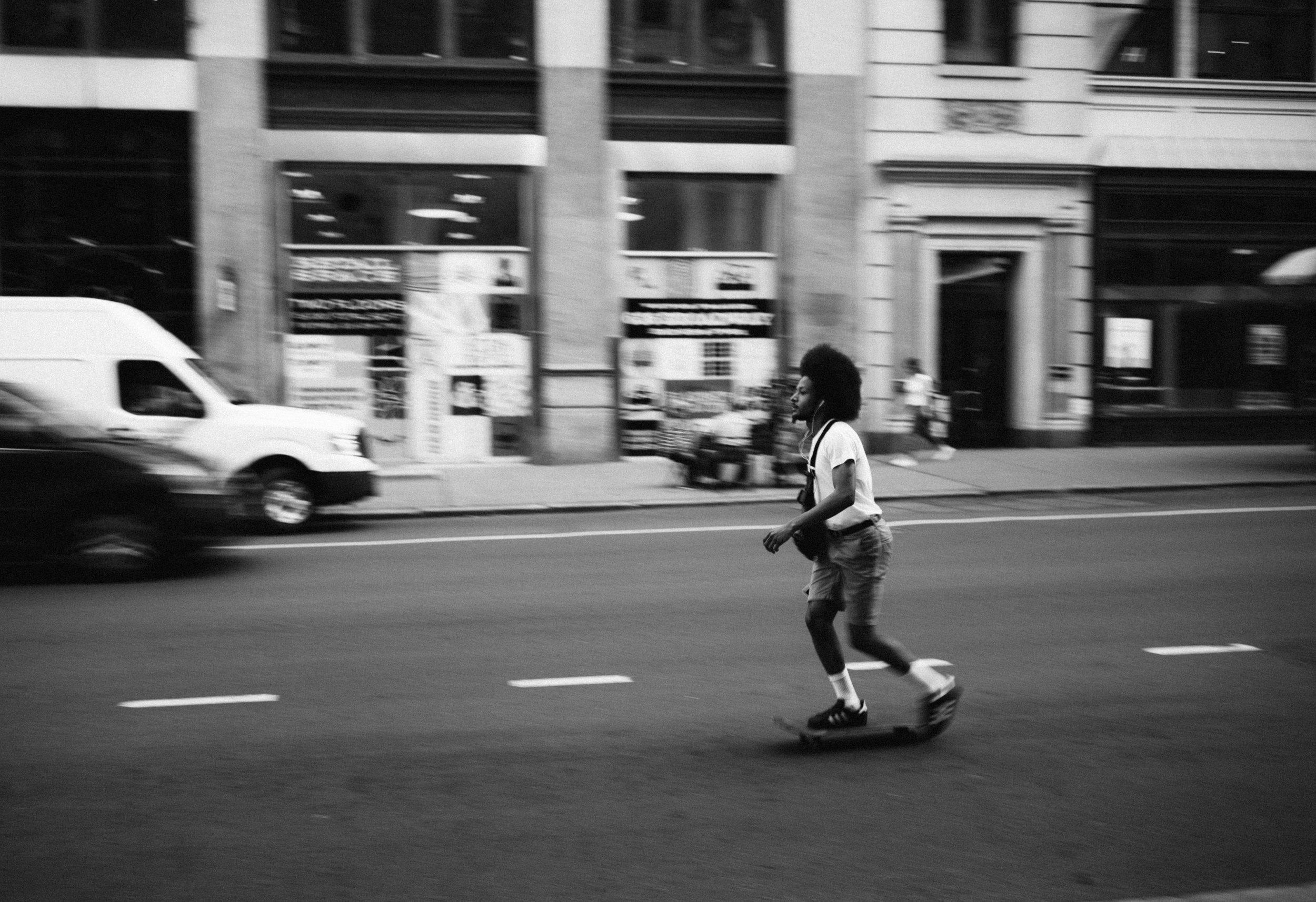 skater boi.jpg