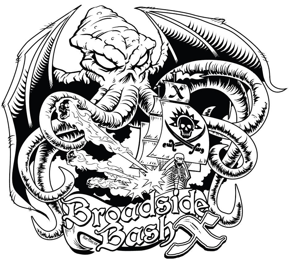 10th Ann Broadside_Bash01.jpg