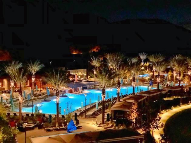 Pechanga-Resort-and-Casino-at-Night-630x473.png