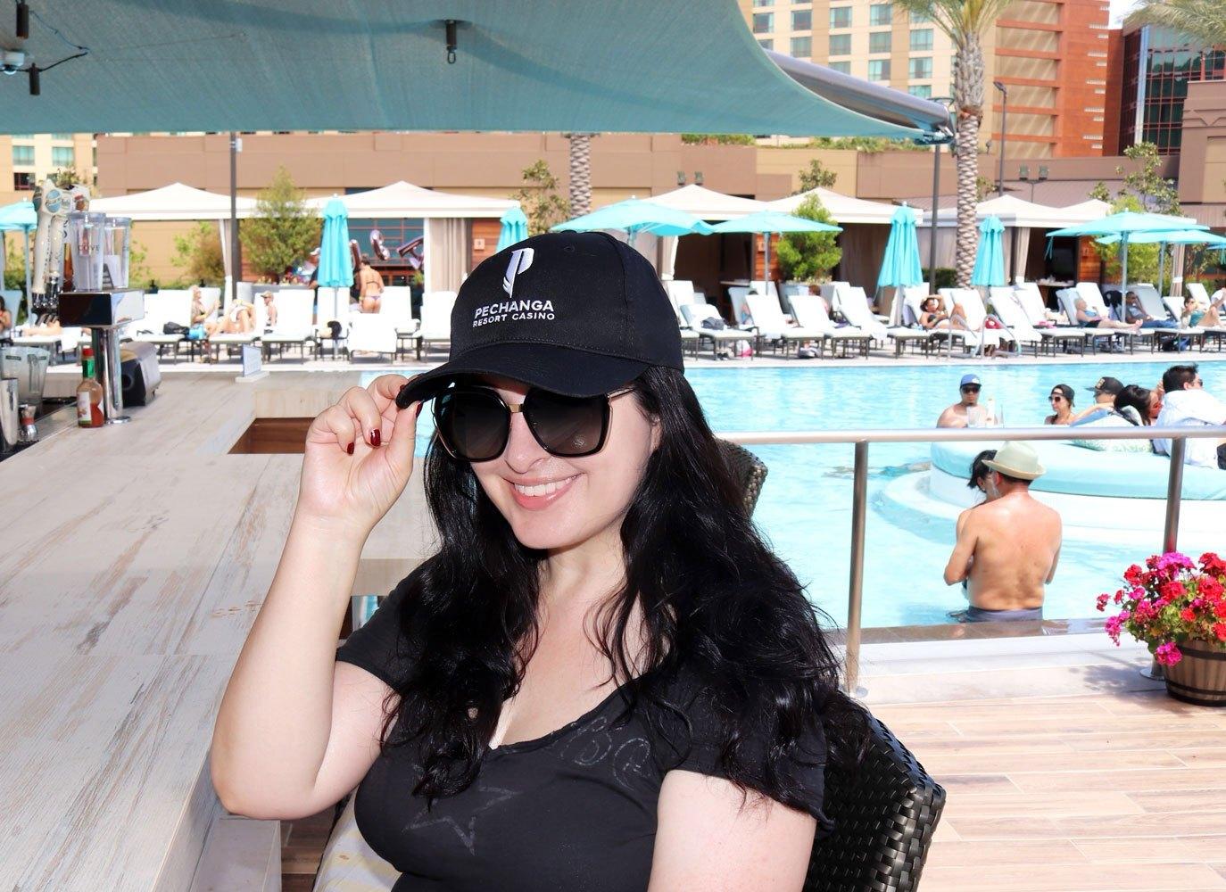 Travel-Blogger-My-Beauty-Bunny-at-Pechanga-Resort-Casino-Temecula.jpg