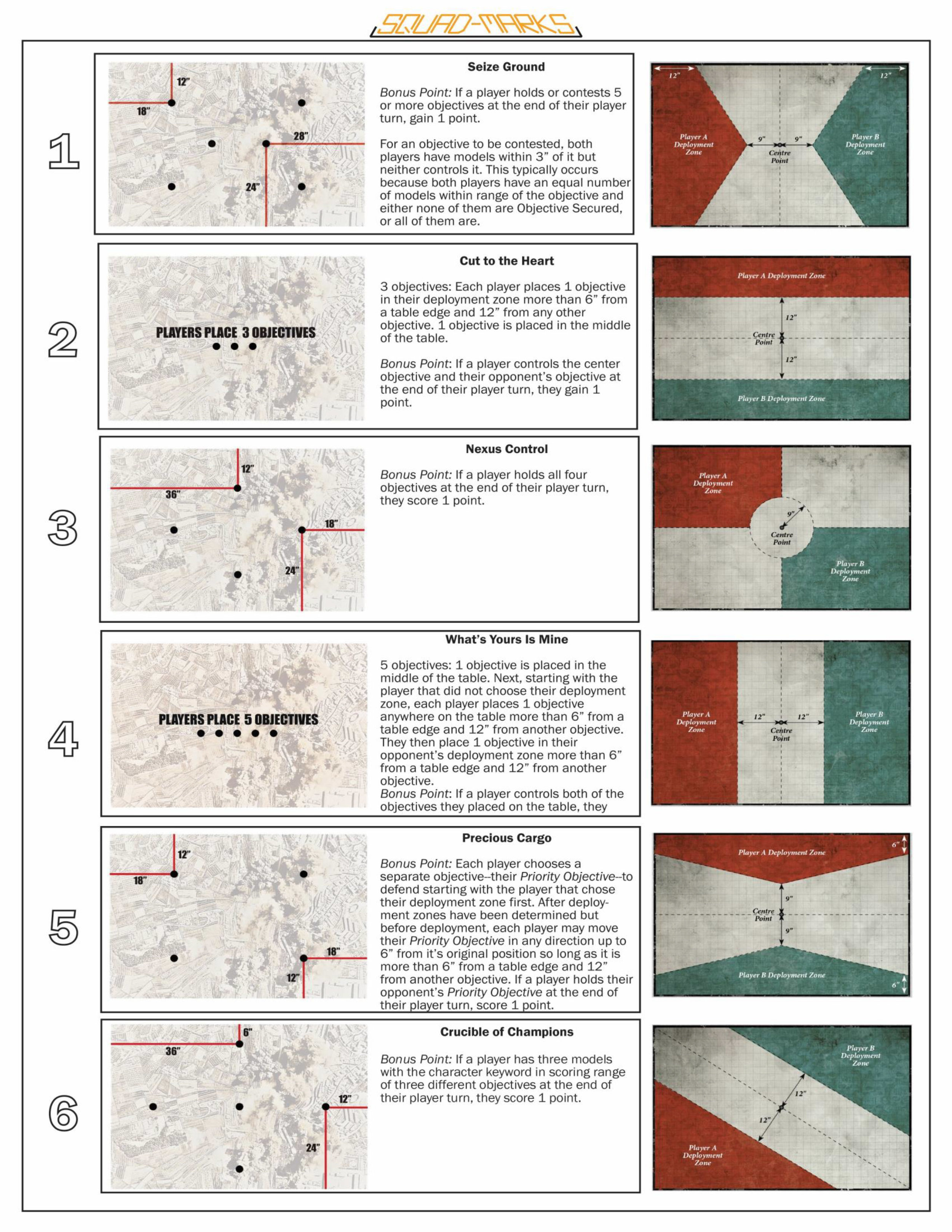 Slaughterfest-scorecard-with-squad-markers-2.jpg