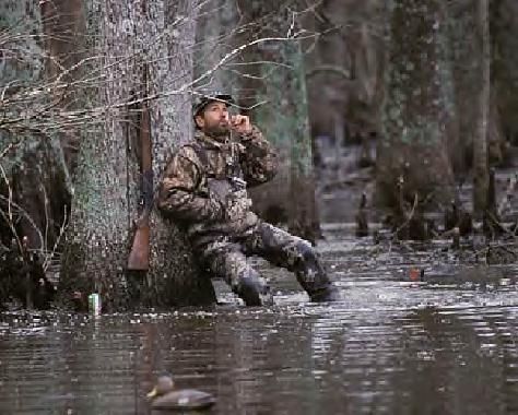 flooded-timber-duck-hunt-1.jpg