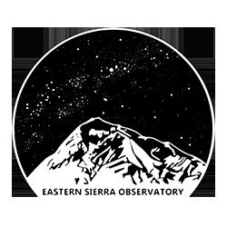 ESO_favicon.png