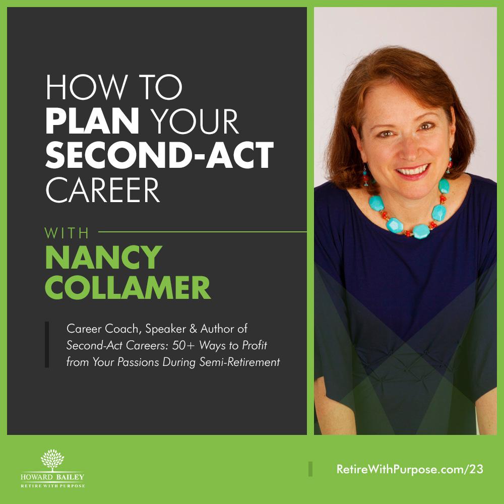 Nancy-Collamer.jpg
