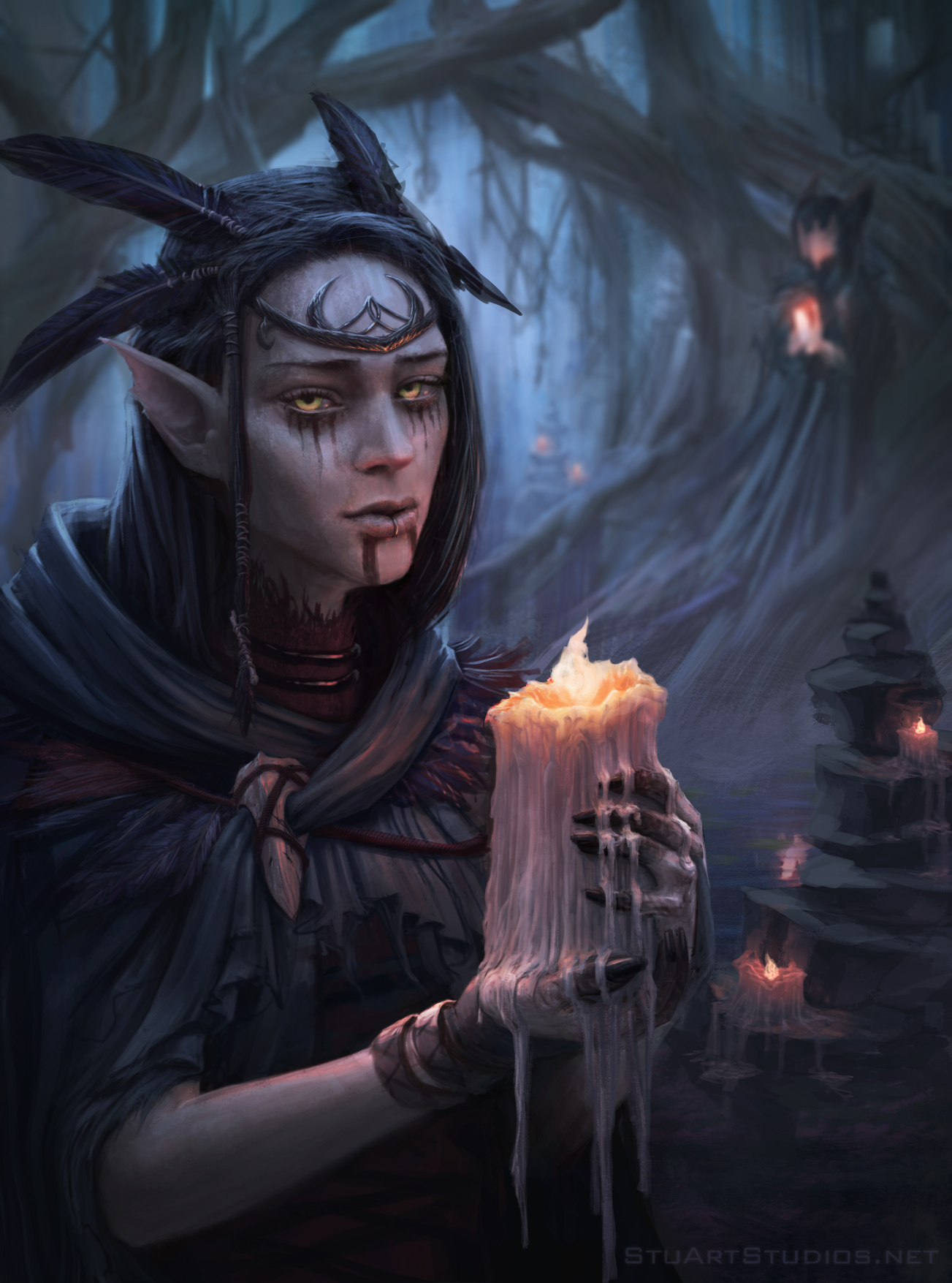 Forest Witch_StuHarrington.jpg