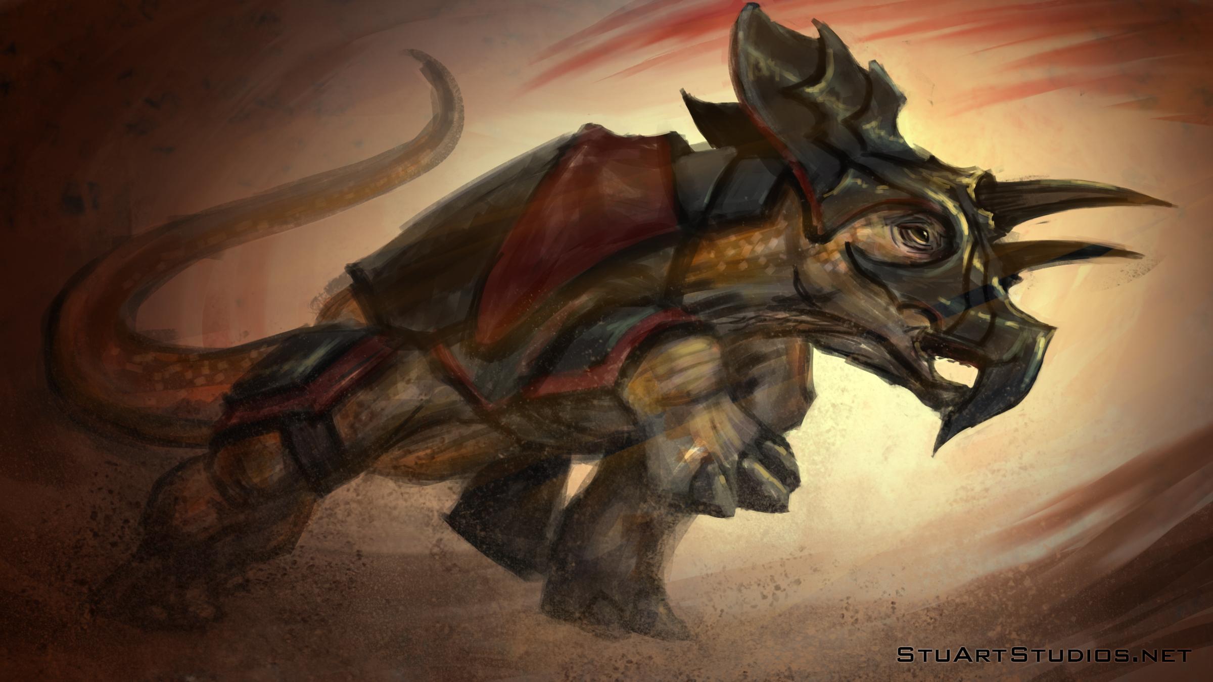 Armored Dino.jpg