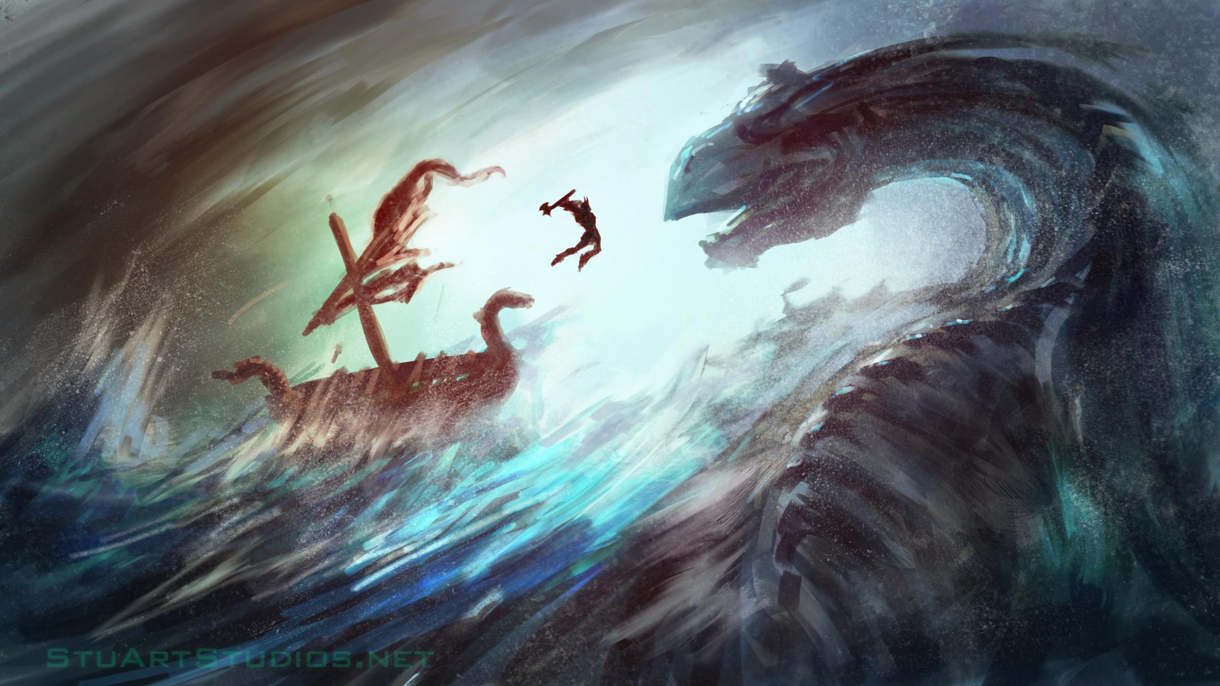 Viking Ship Sea Monster.jpg