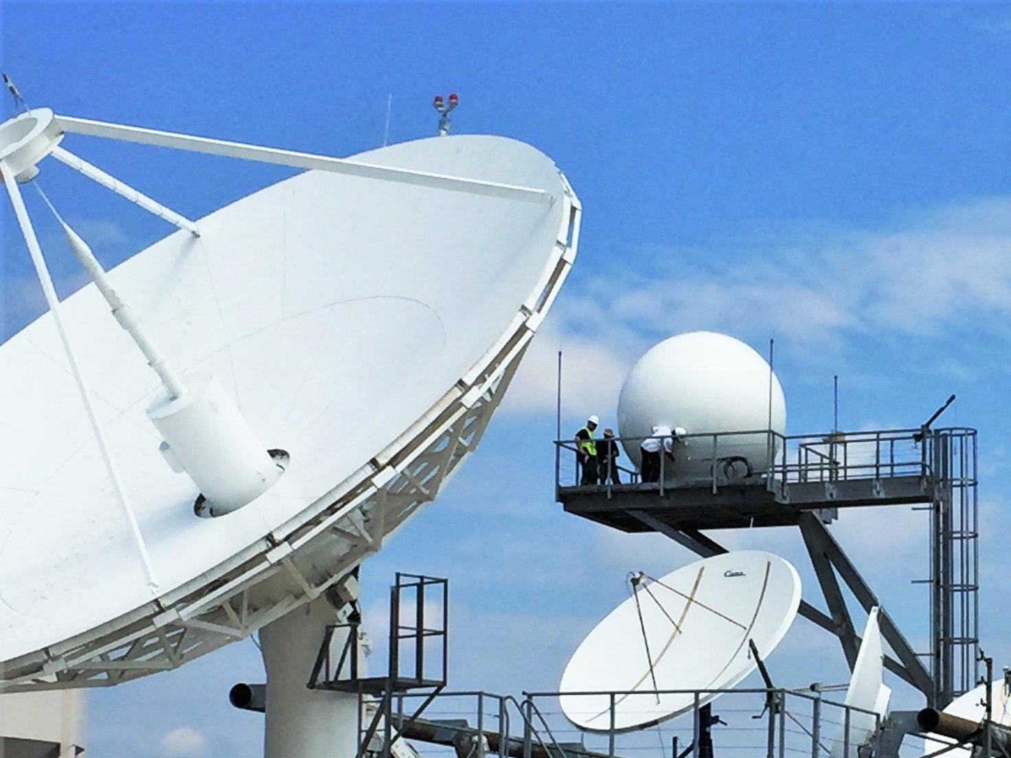Antenna Install NSOF.jpg