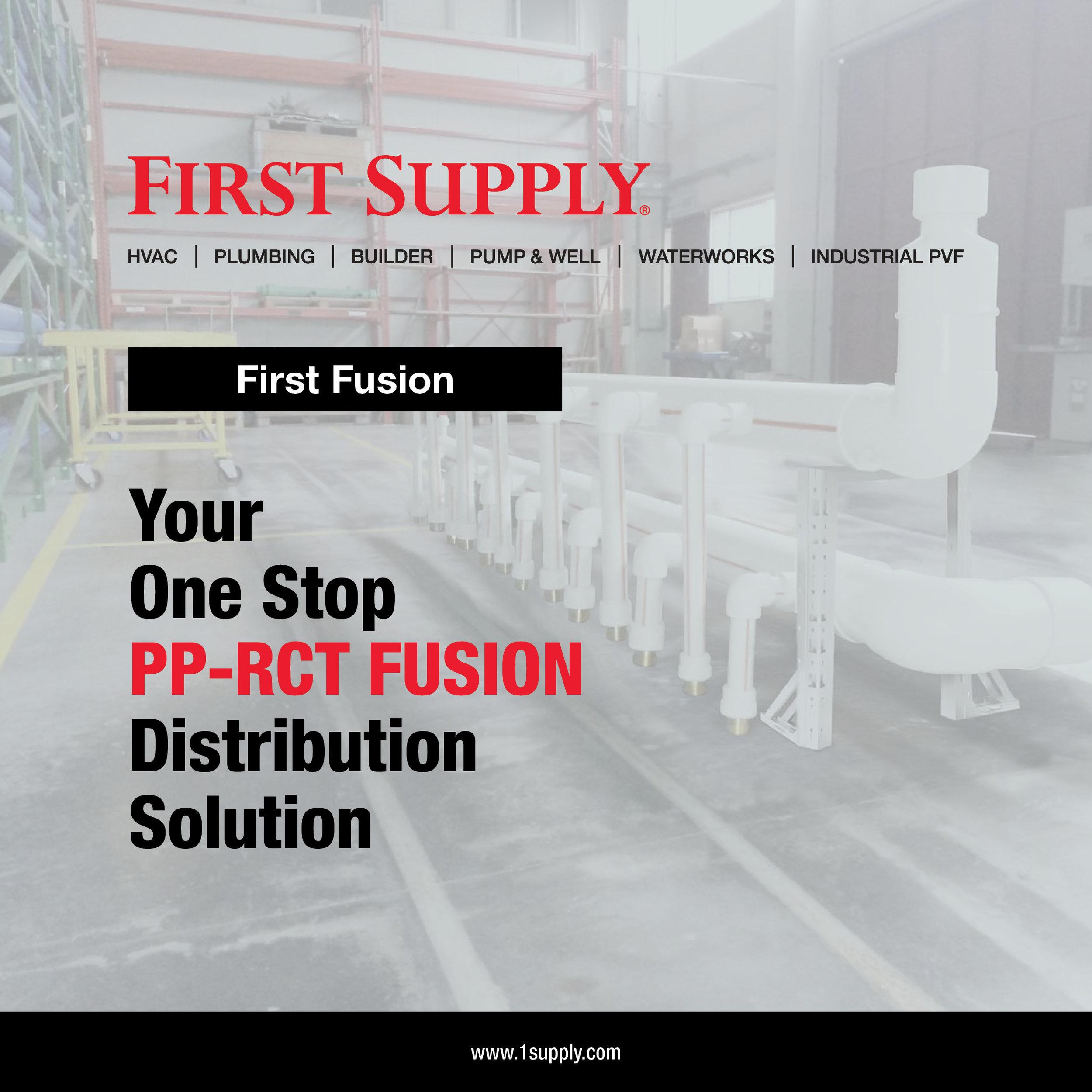 First-Fusion.jpg