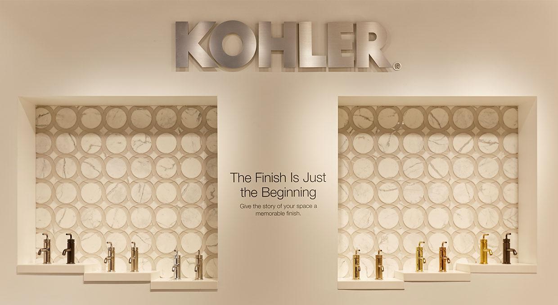 Kohler-Signature-Store-Overland-Park-1.jpg