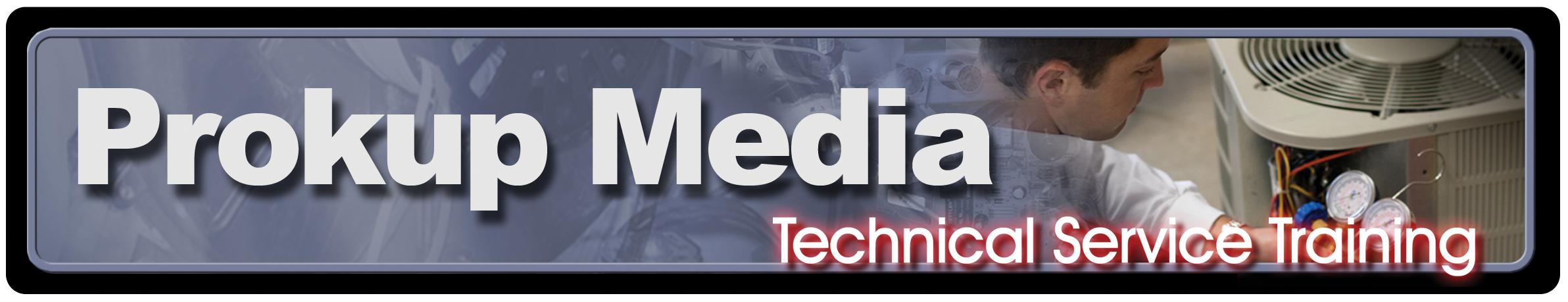 Prokup-Media-Banner.jpg