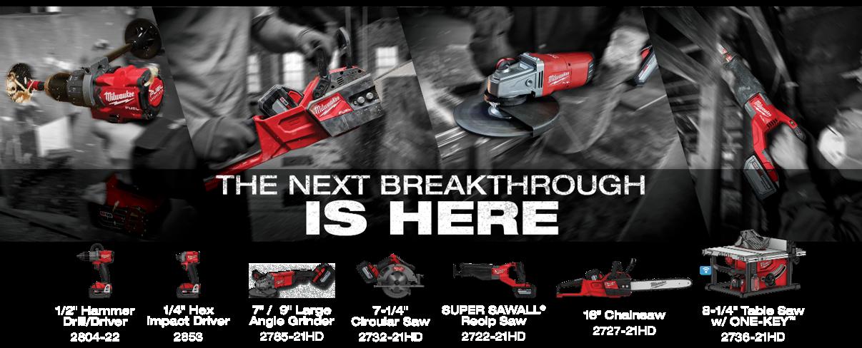 MET-The-Next-Breakthrough.png