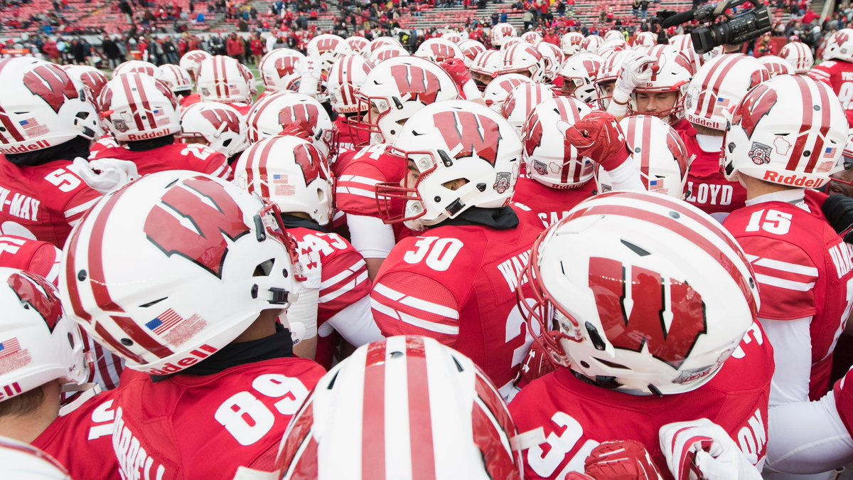 Badgers-Team-Helmets.jpg