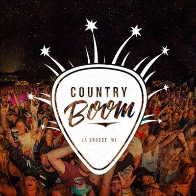 Country-Boom-Logo.jpg