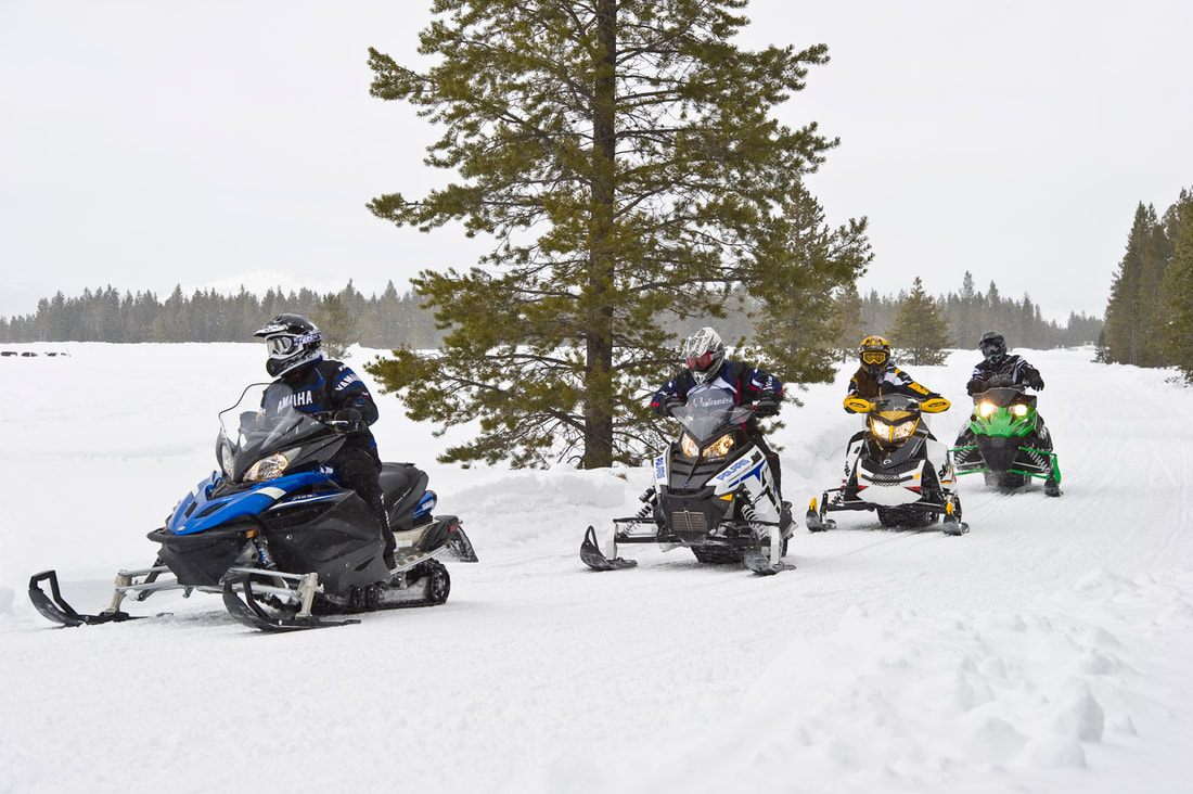 Snowmobile-Group.jpg