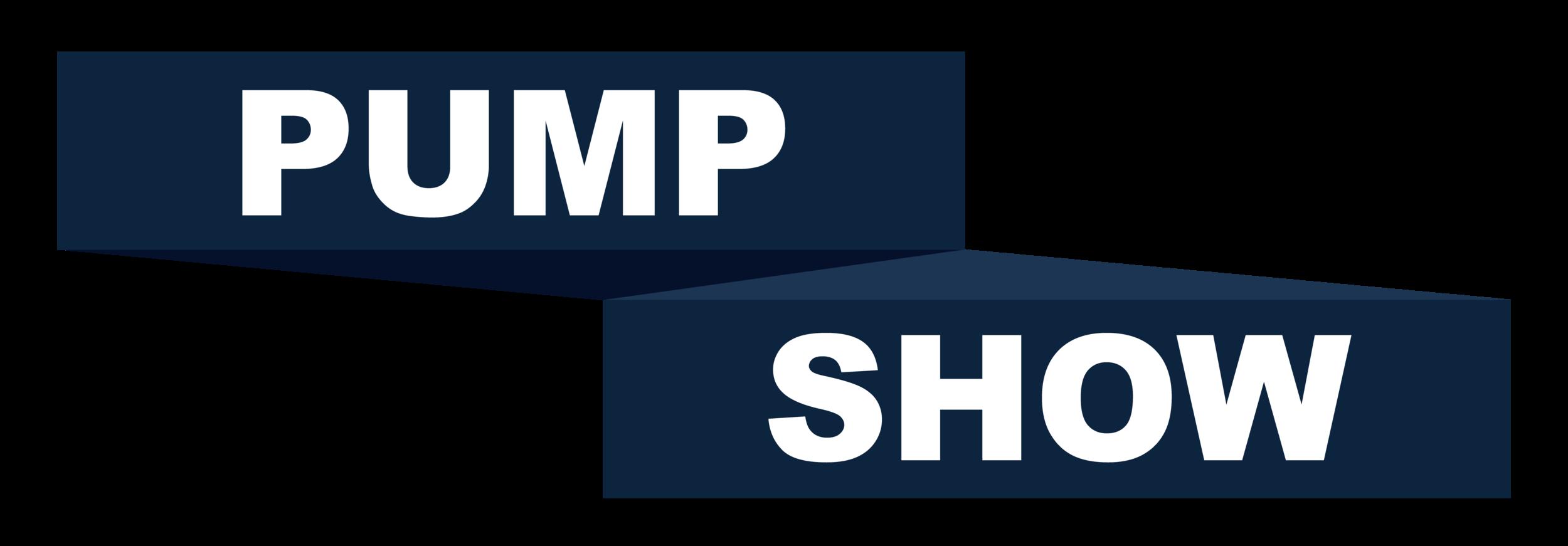Pump-Show-Name.png