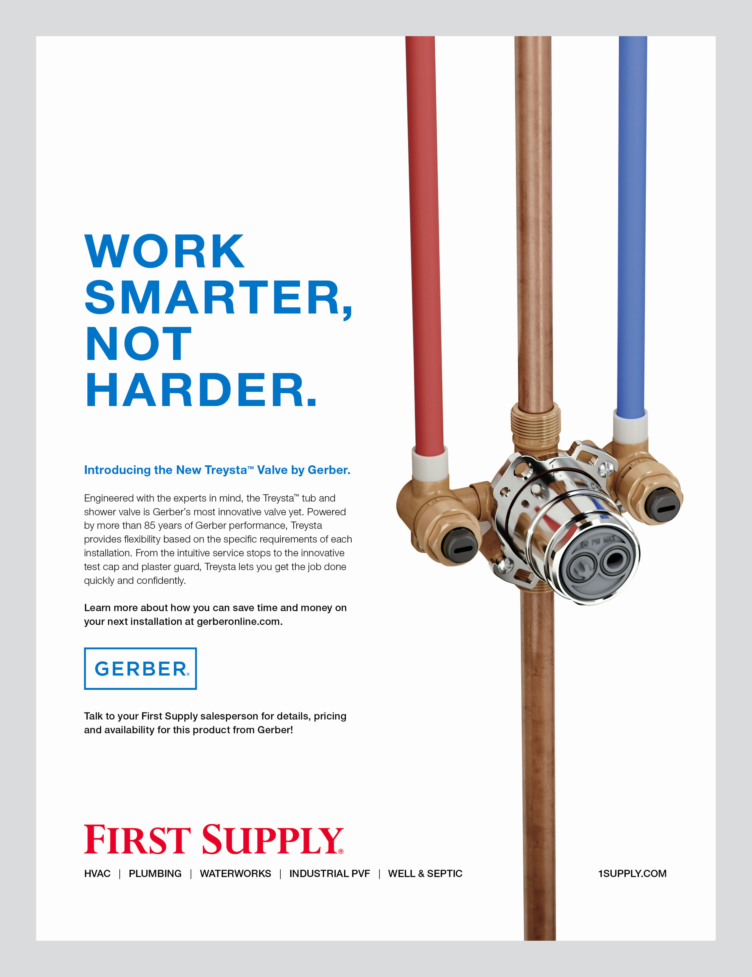 First-Supply-PHC-Contractor-Magazine-Spring-2019.jpg