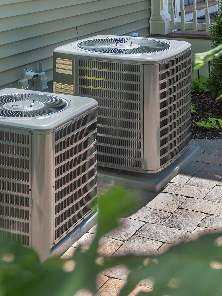 First-Supply-HVAC-AC-Units.jpg