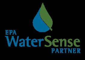 WaterSense-Partner.png