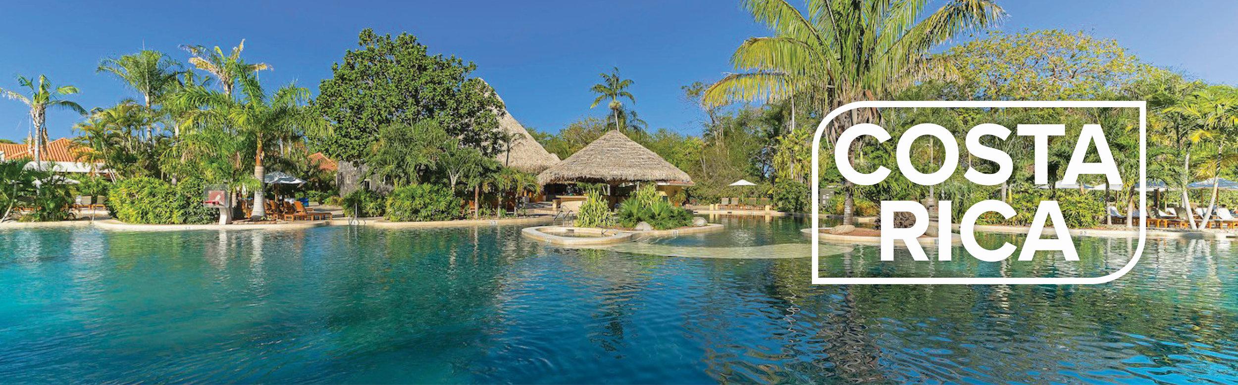 First-Supply-Costa-Rica-WOO-Westin-Pool.jpg