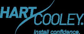 Hart-Cooley.png