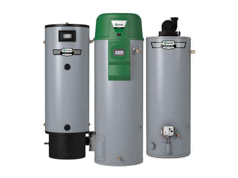 FS-Waterheater-Residential.jpg
