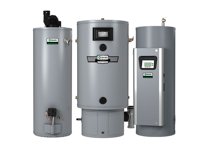 FS-Waterheater-Commercial.jpg