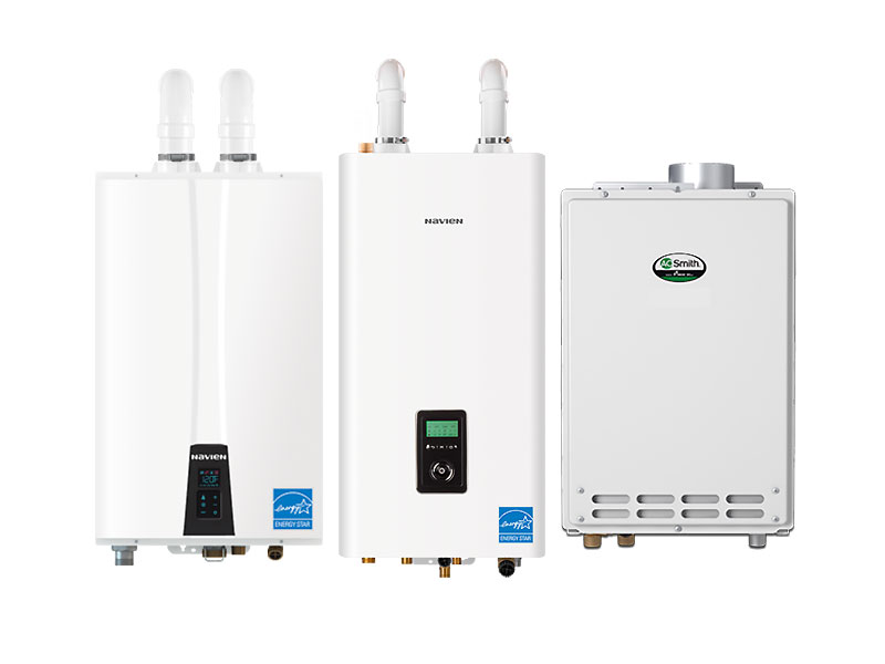 FS-Waterheater-Tankless.jpg