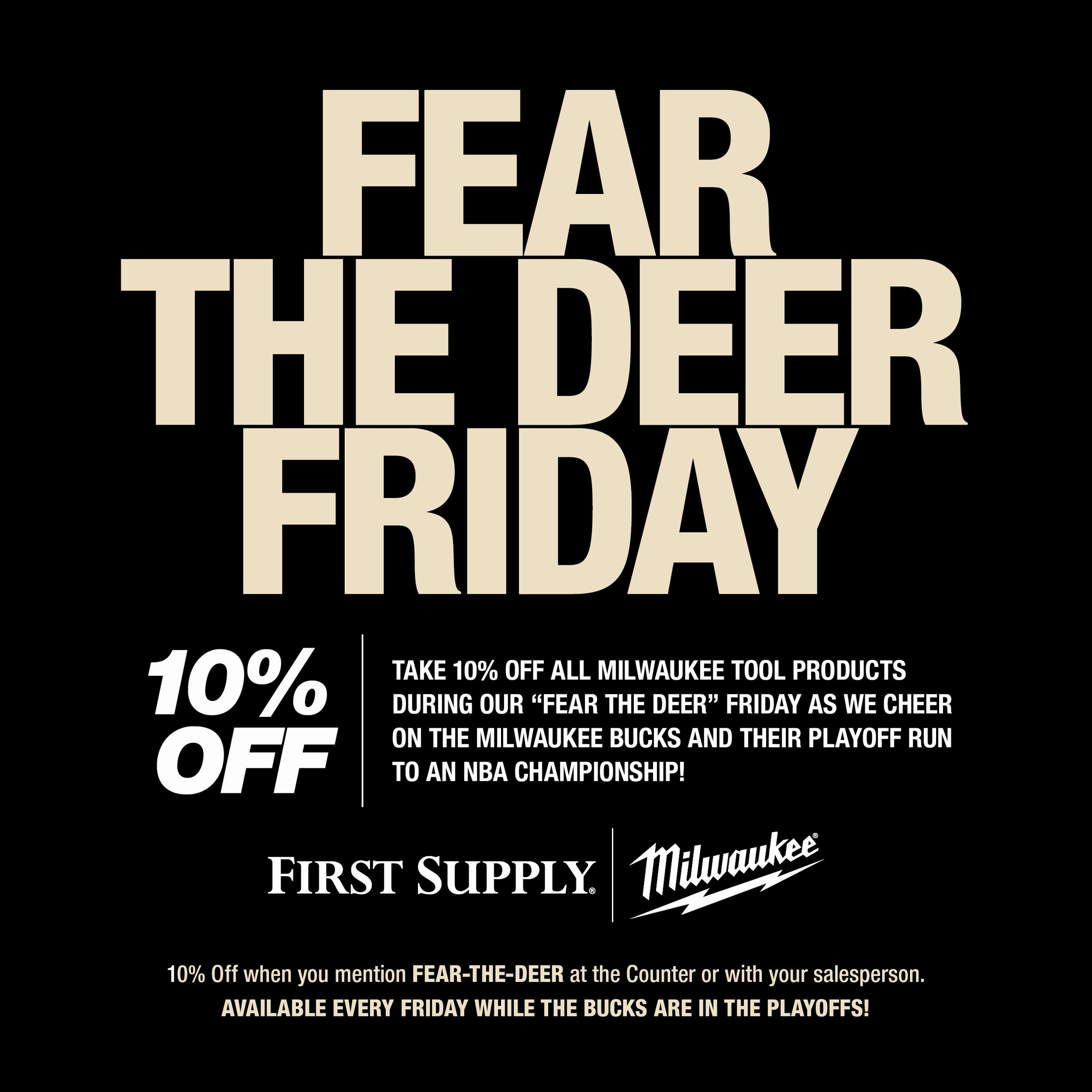 FIrst-Supply-Fear-the-Deer-Friday-03.jpg
