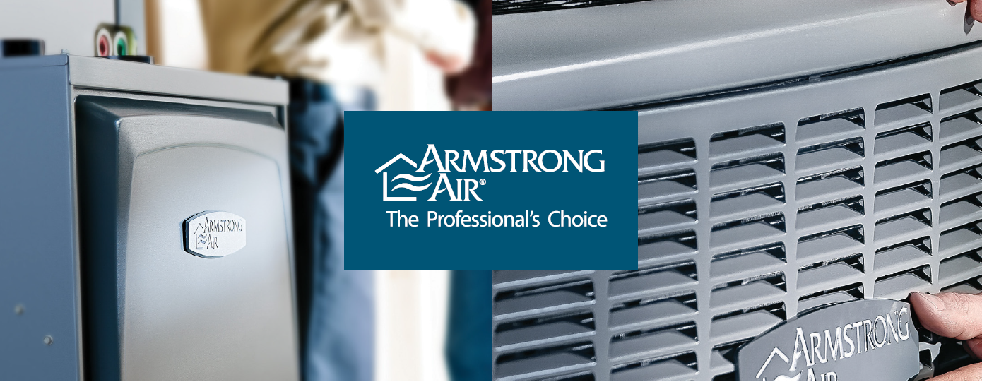 FS-Armstrong-AC-Heating-Header.png