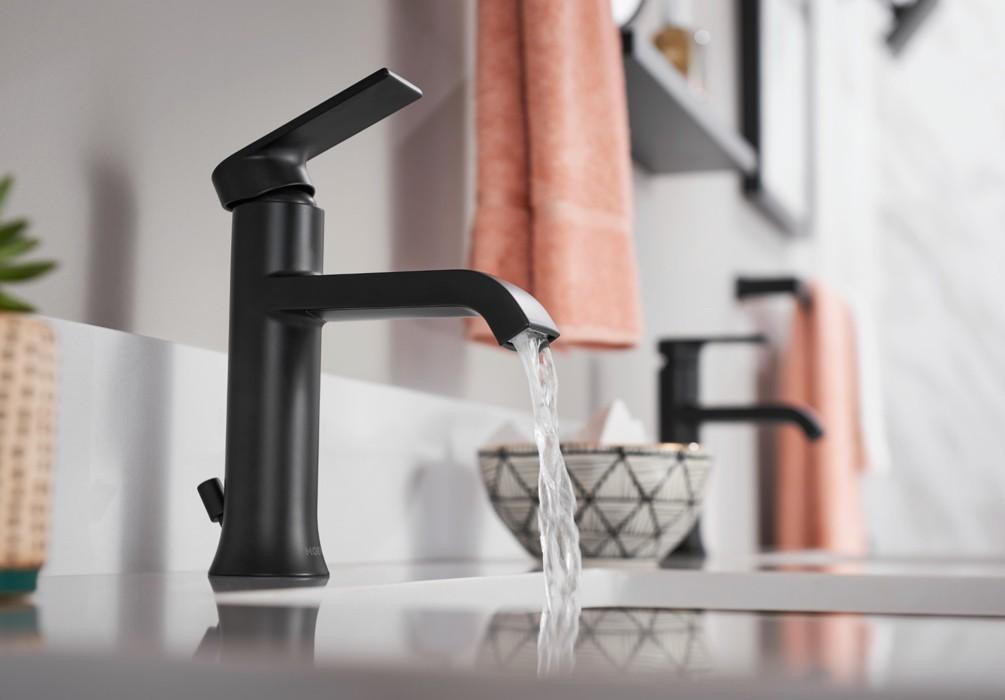 Moen-Matte-Black-Faucet.jpg
