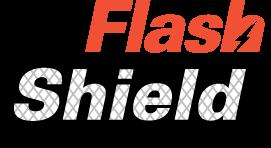 FlashShield.png