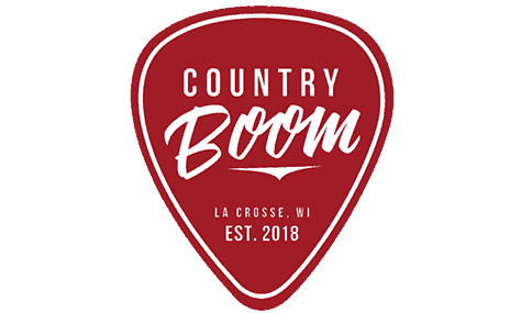 Country-Boom-Logo.png