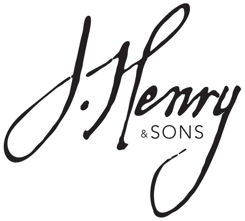 JHenry & Sons.jpg