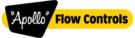 Apollo-Flow-Controls.png