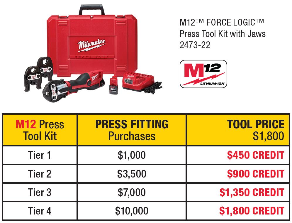 FS-M12-Press-Kit.png