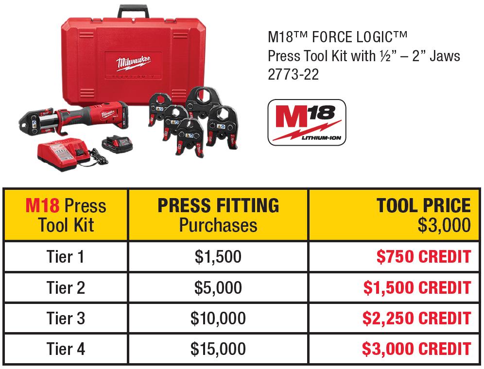 FS-M18-Press-Kit.png