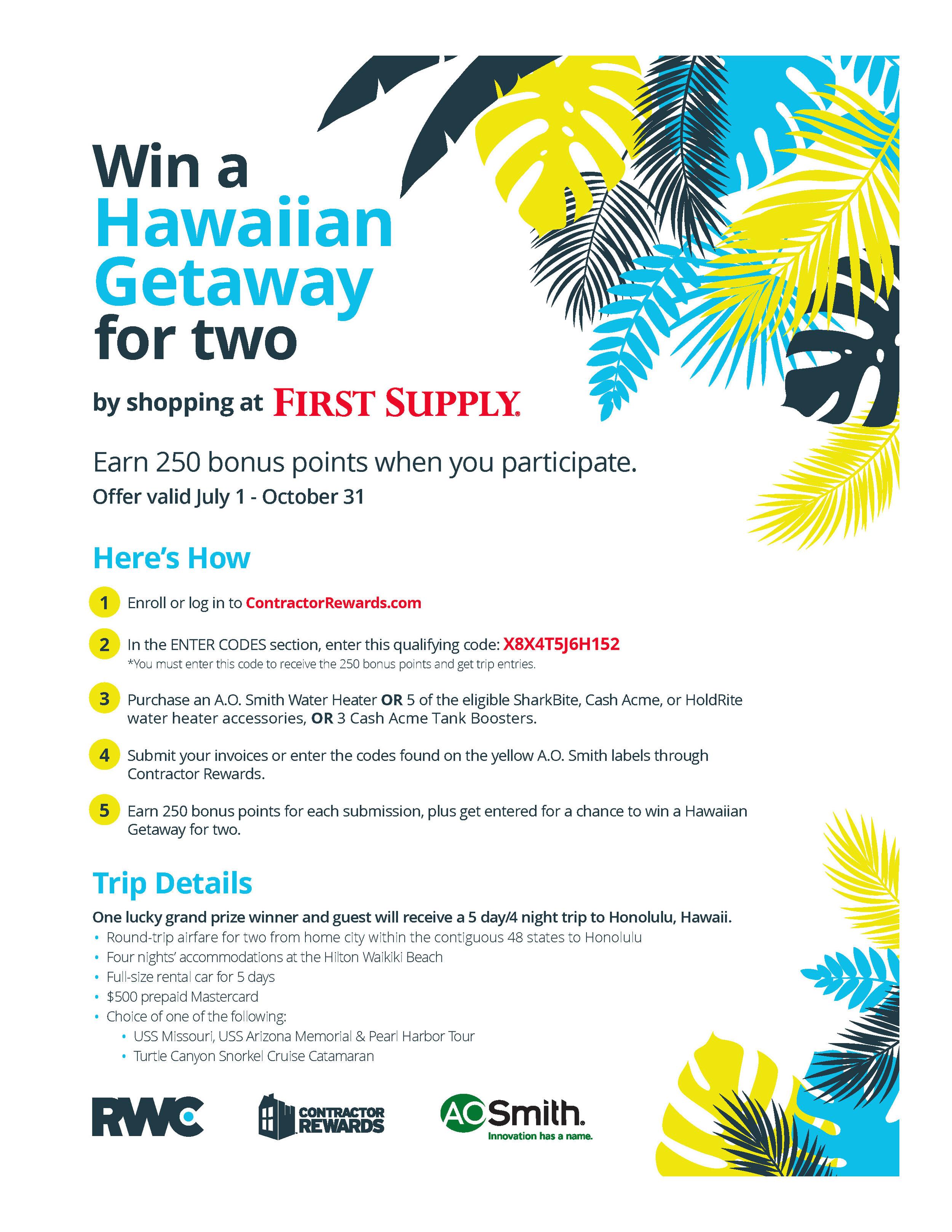 FS-Win-Hawaiian-Getaway-RWC-AOS-2019.jpg