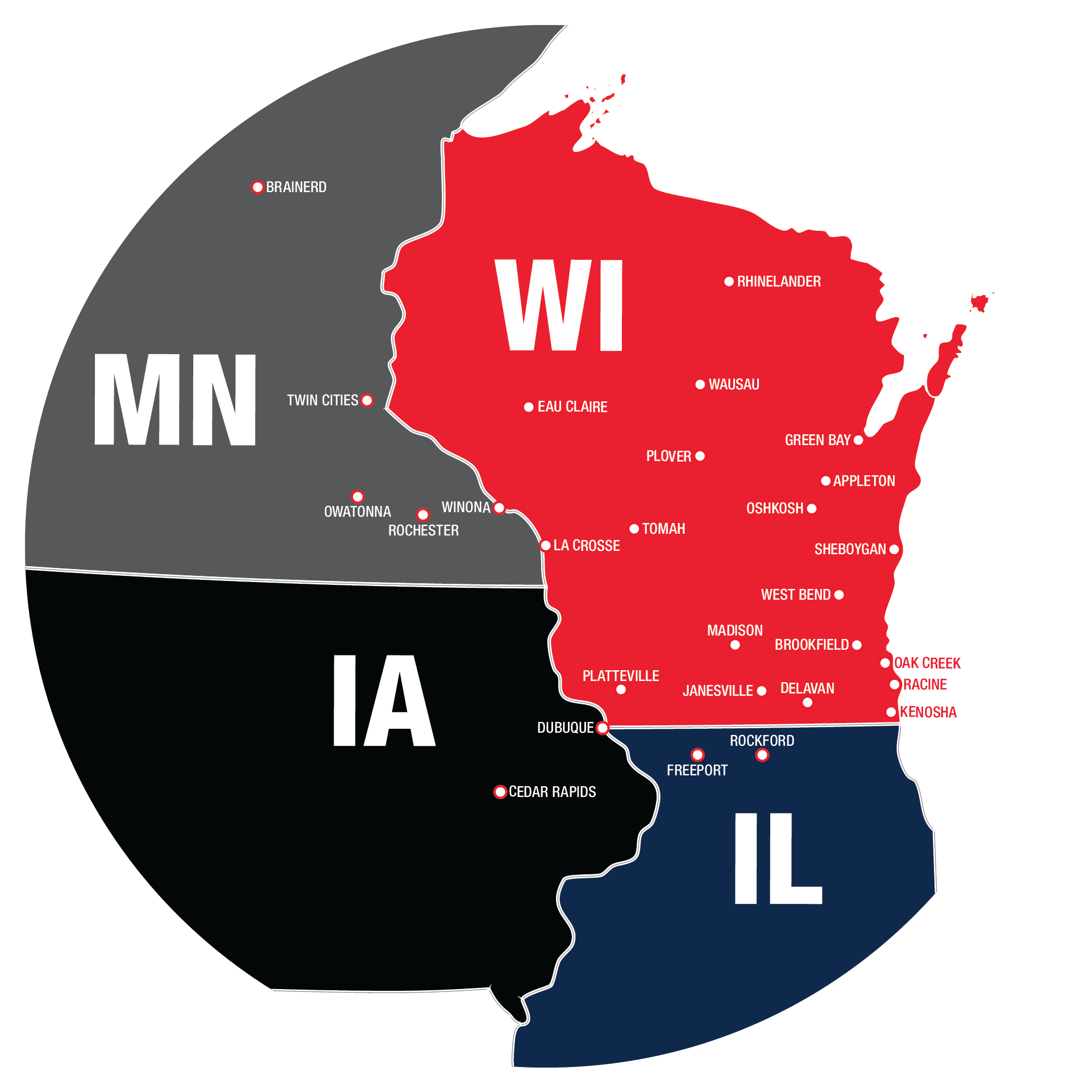Midwest-Circle.png