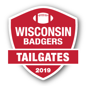 First-Supply-Tailgate-Logo-Trademark.png