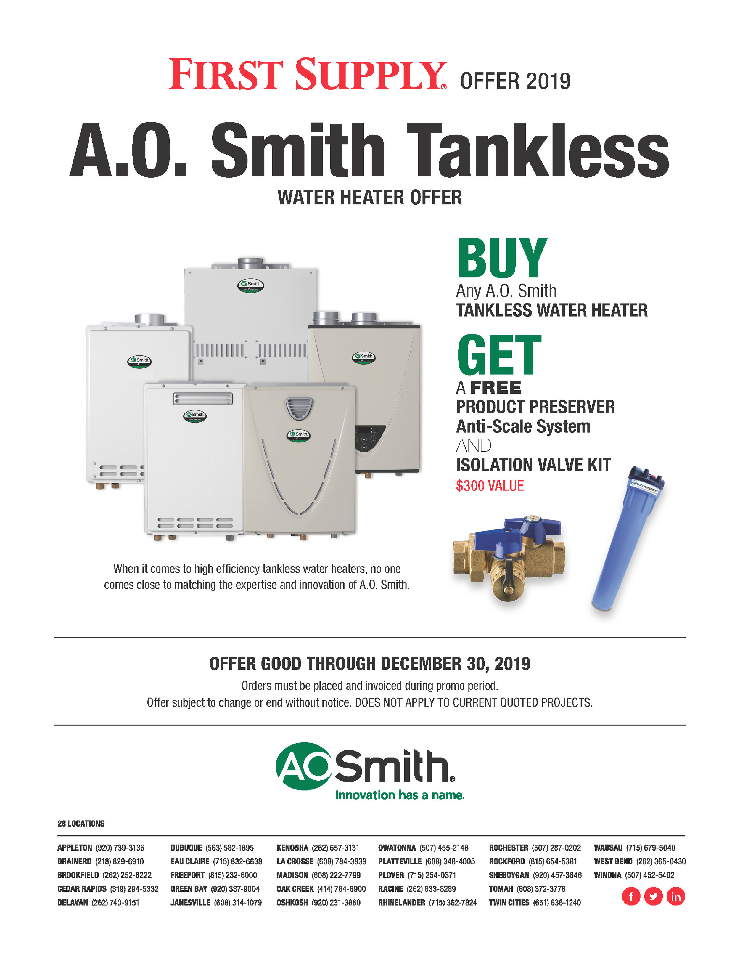 FS-AOS-Tankless-Offer-2019.jpg
