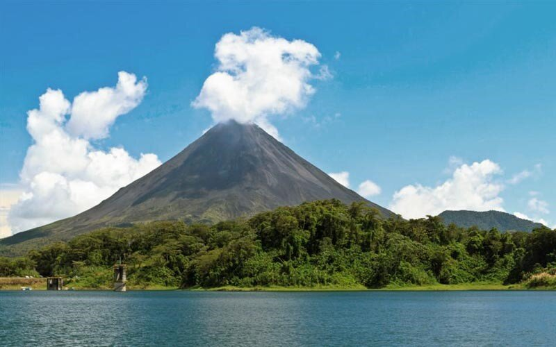 Arenal-Tabacon-01.jpg