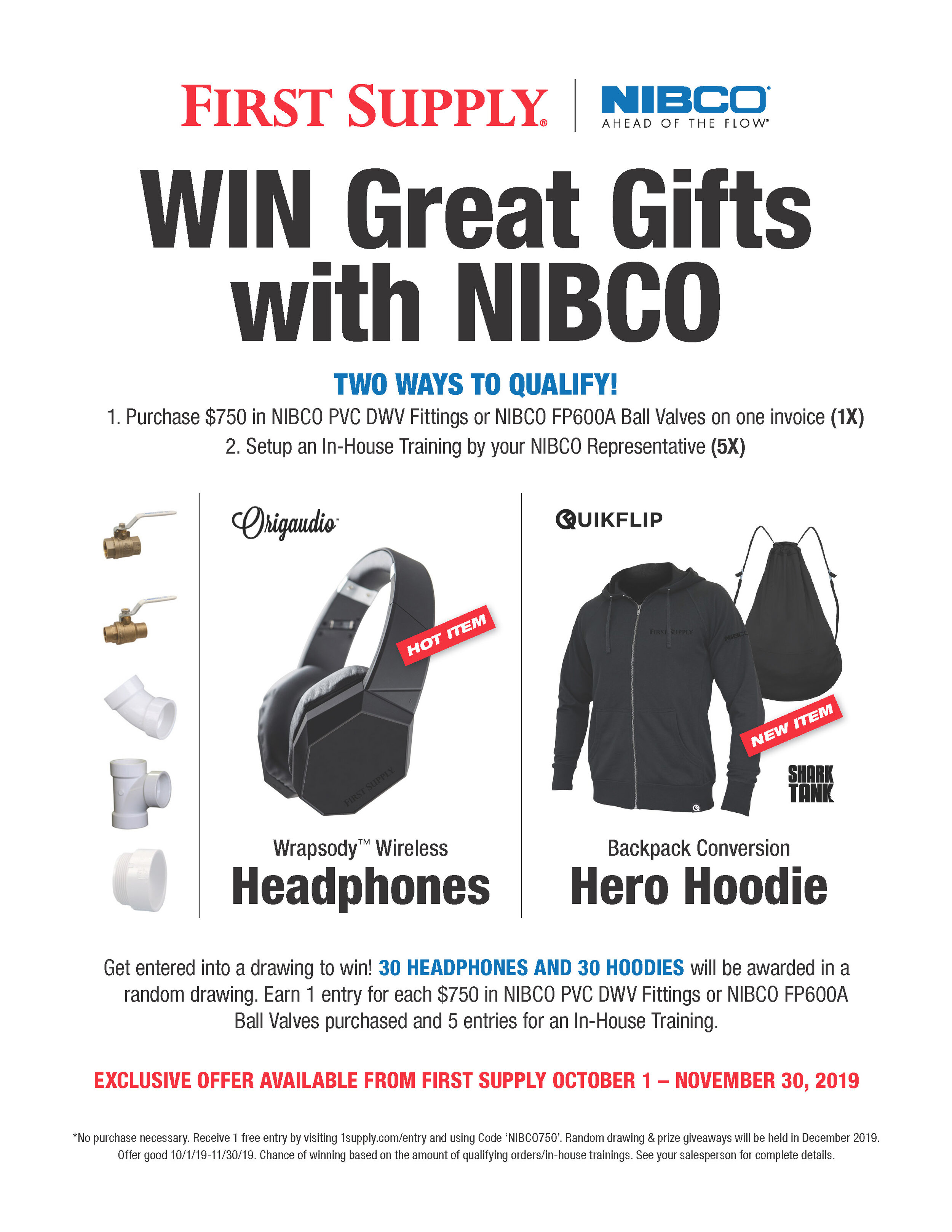 FS-NIBCO-Headphones-Hoodie-Offer-2019.jpg