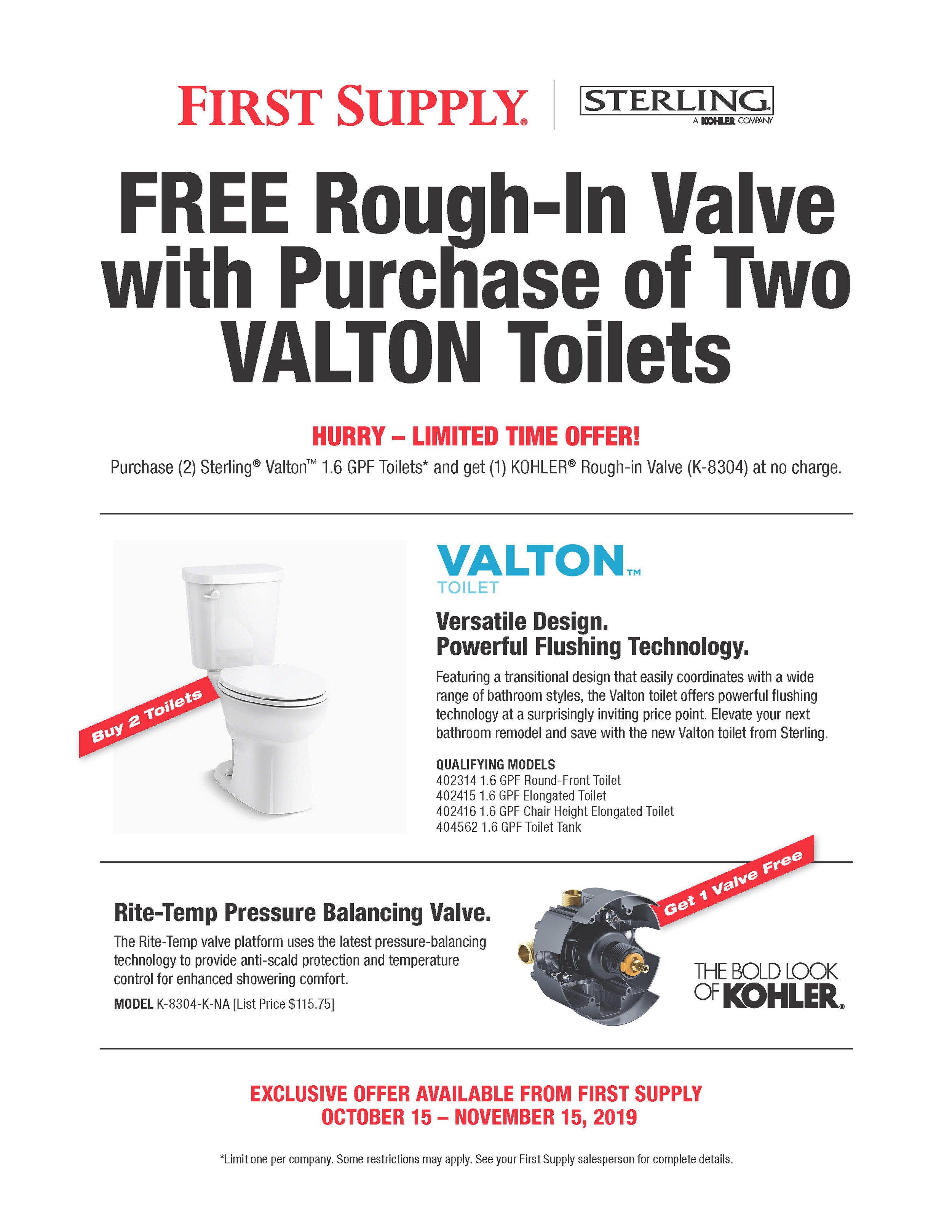 FS-Sterling-Valton-Toilet-Offer-2019.jpg