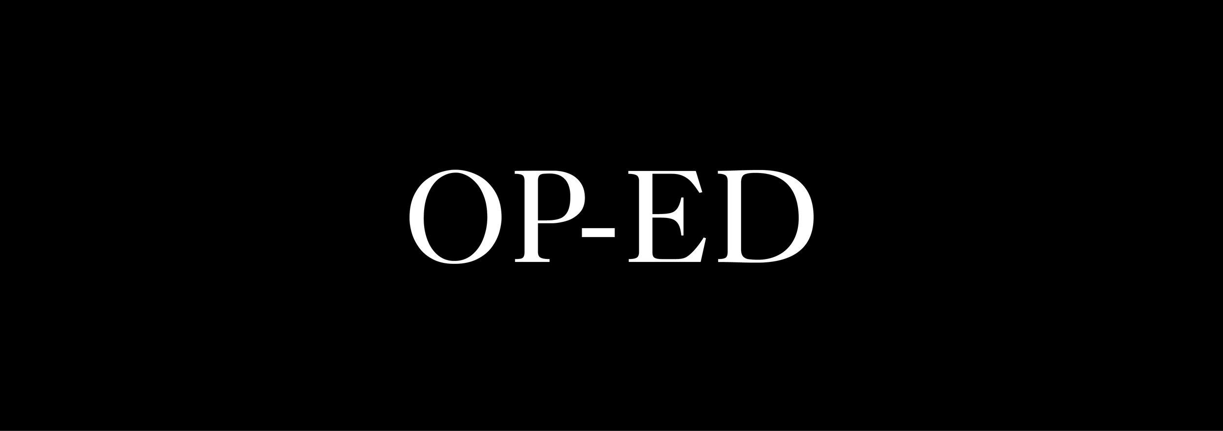 OP-ED banner.jpg