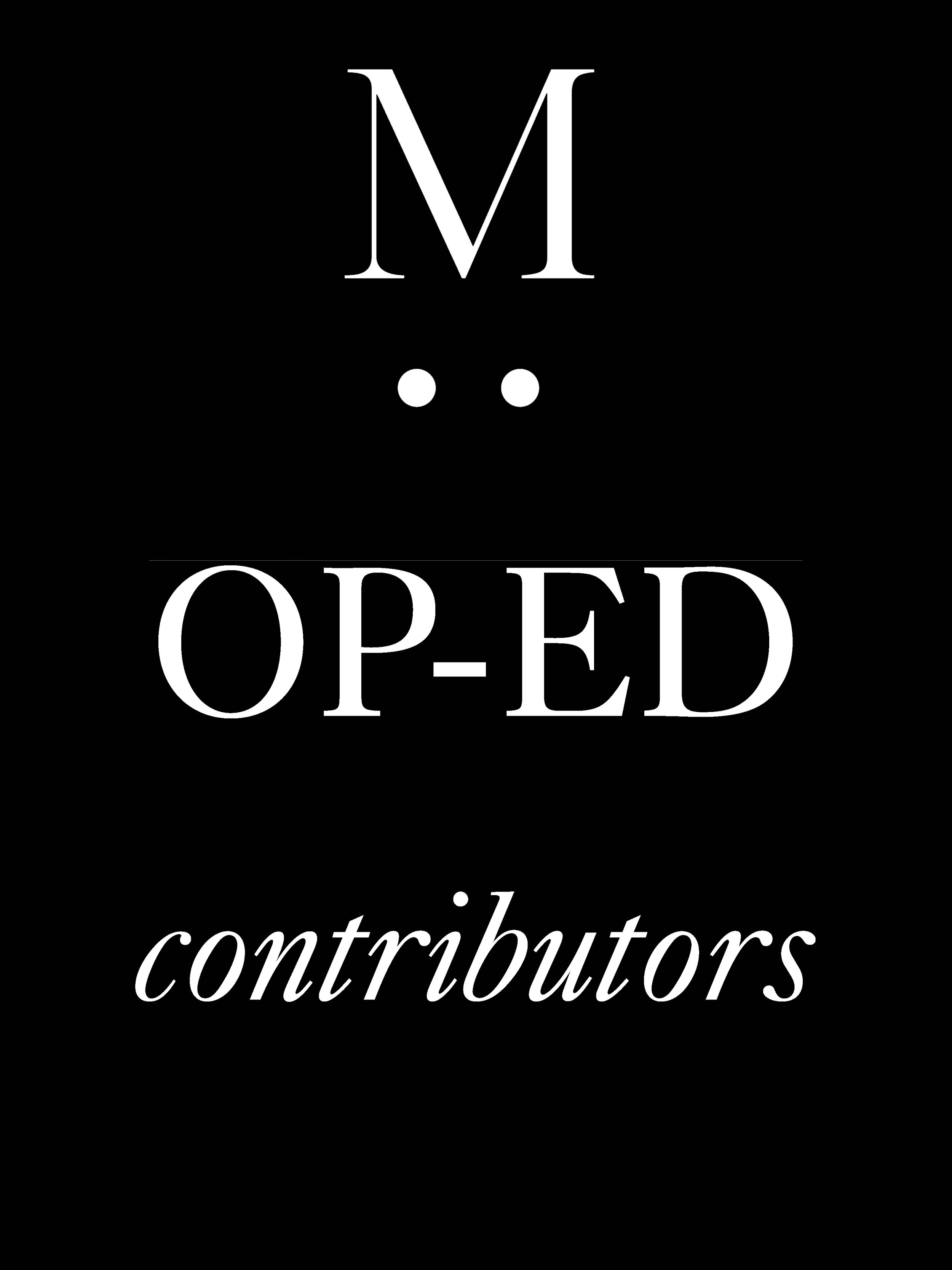 OP-ED_more contributors_larger .jpg